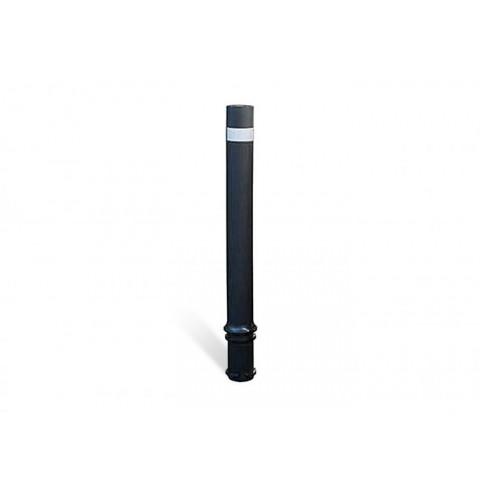 Reflex Plastic Bollard
