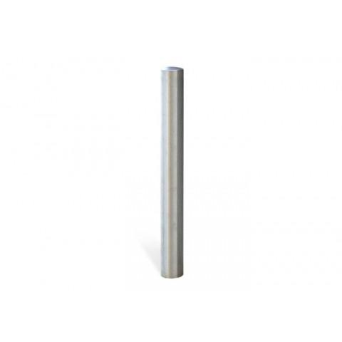 ELK SSR Stainless Steel Bollard